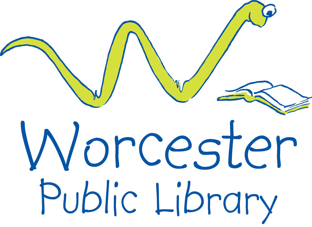 Worcester Public Library